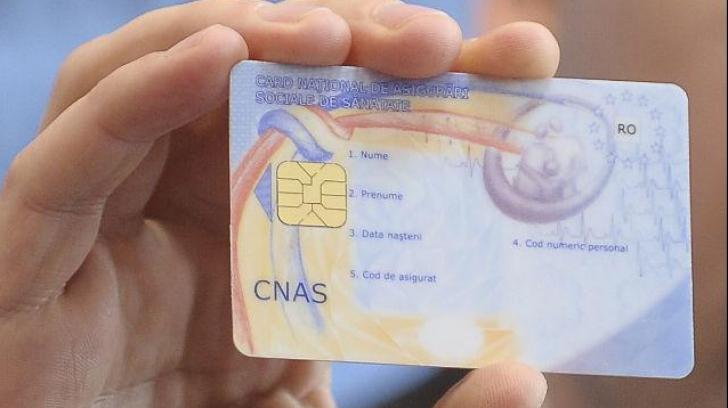 Corpul de Control al premierului, verificări la CNAS