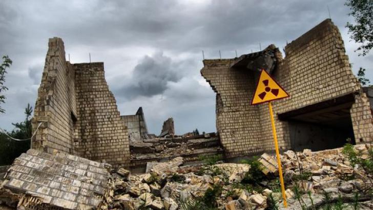 Nouă viaţă pentru Cernobîl? Ce se pregăteşte în zona fostei centrale nucleare