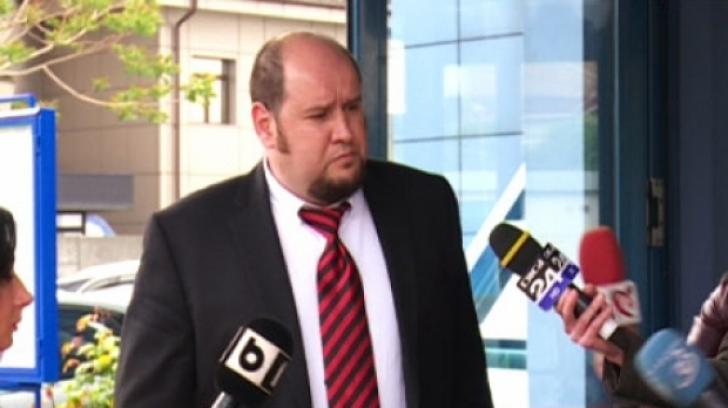 Șeful DIICOT, declarații de ultimă oră despre dosarul SIPA