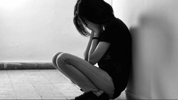Cum să scapi de depresia de toamnă. Iată ce spun specialiștii