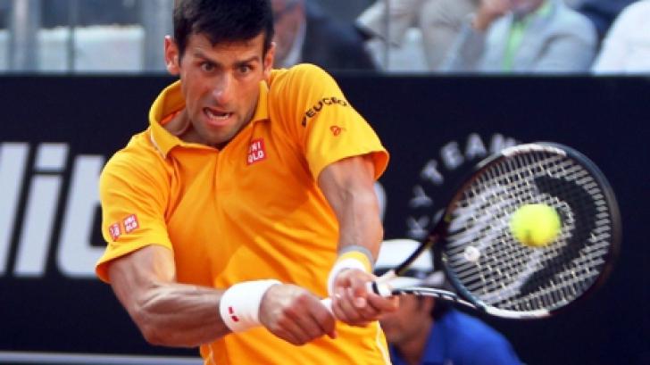 Veste groaznică despre Novak Djokovic. Fanii sârbului tocmai au aflat