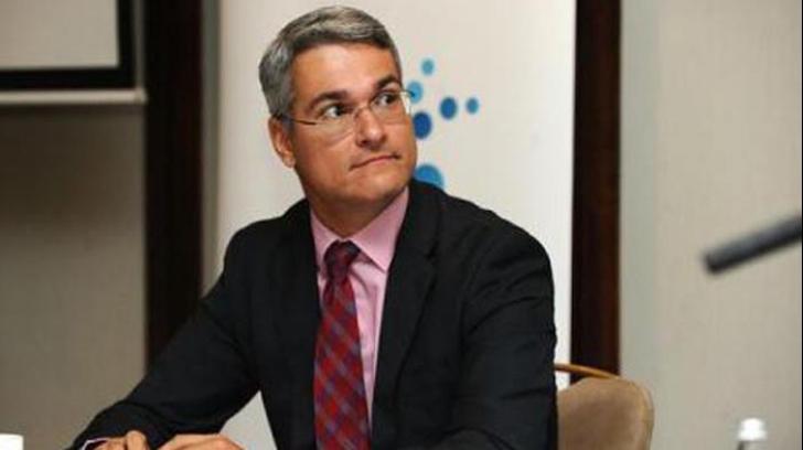 Ministrul Muncii, reacţie dură la majorarea salariilor: Cumpărare de voturi, precum găleţi şi pui!