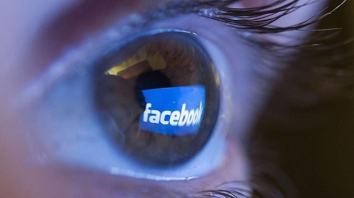GAFĂ de proporţii la Facebook! A anunţat, din greșeală, DECESUL lui Mark Zuckerberg