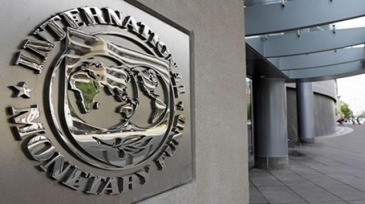 Vești pesimiste de la FMI