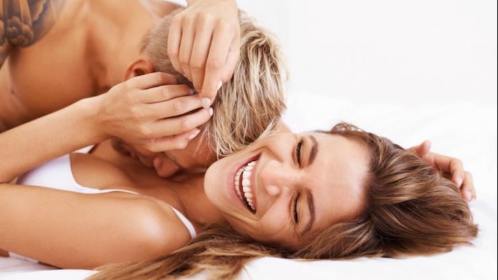 Adevărul despre relaţia dintre corp, emoţii şi gânduri