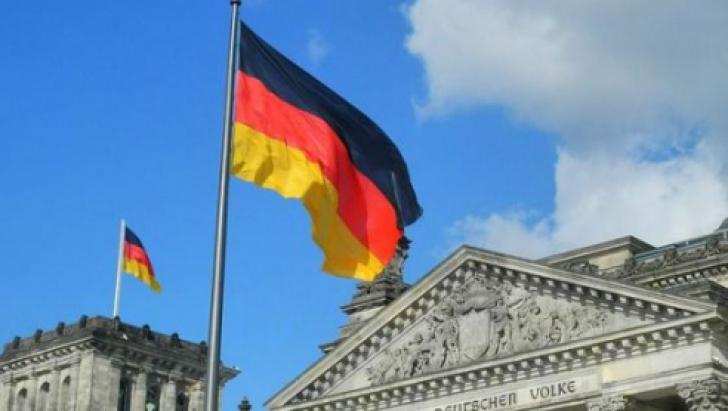 Militant islamist, depistat în Germania: era angajatul Serviciului de informaţii interne