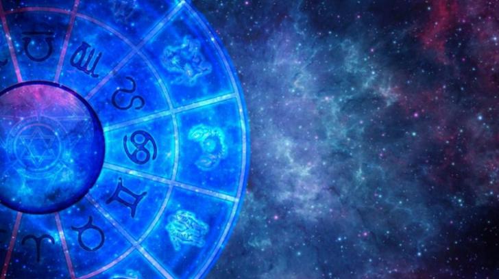 Horoscop decembrie 2016. Se anunță o lună foarte bună pentru aceste zodii