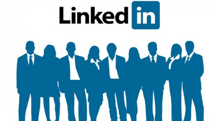 Reţeaua de socializare LinkedIn, blocată de autorităţile din Rusia