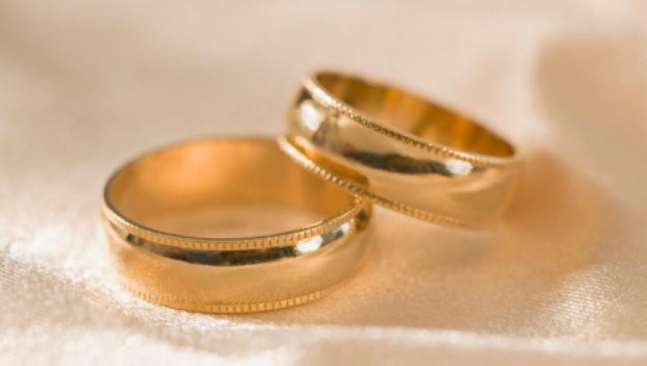 O altă ţară europeană permite căsătoriile între persoane de acelaşi sex