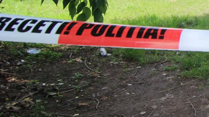 Noi detalii ies la iveală în cazul primarului ucis, după autopsie
