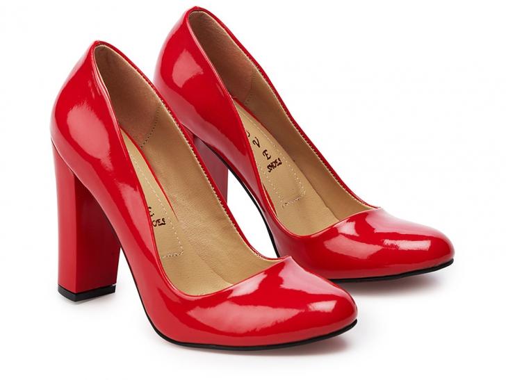 Oferta la pantofi de damă. Cele mai atractive reduceri de la Elefant.ro