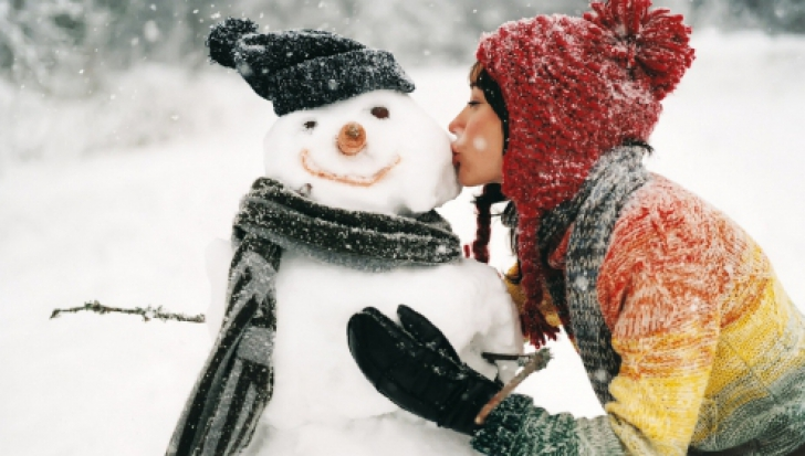 Horoscopul iernii. Află cine se îmbogăţeşte peste noapte şi cine pierde o mare iubire!
