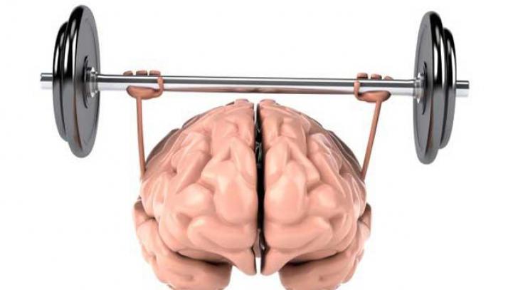 Oamenii de ştiinţă au dovedit în sfârşit! Cine are memoria mai bună? Femeile sau bărbaţii