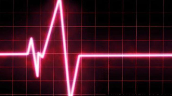 Cum recunoşti un stop cardio-respirator şi cum poţi interveni