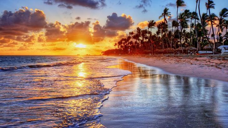 Vola.ro. Reduceri importante la vacanțe în Tenerife