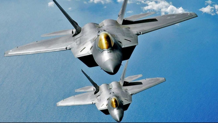 Ucraina va efectua exerciții militare în apropierea Crimeii