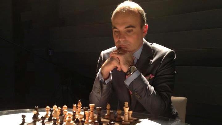"""Surse """"Jocuri de Putere"""": Mihai Tudose, numele pe care PSD…"""