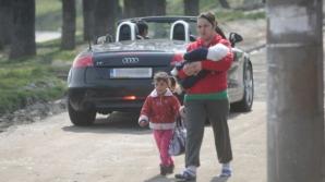 Romania, campioana la inegalitati sociale in UE / sursa foto: EVZ