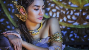 Cum fac sex thailandezii. Practica sexuală crudă care şochează întreaga lume