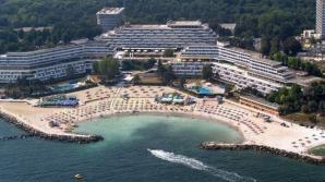 Fosta perlă a litoralului a fost cumpărată de cel mai mare investitor în turismul de la mare