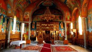 Calendar ortodox 2 decembrie. Ce sfânt este pomenit astăzi