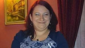 Doctoriţa din Târgu Mureş dispărută în urmă cu o săptămână a fost găsită moartă