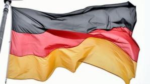 Mai mult de o cincime din populația Germaniei este alcătuită din imigranți - raport