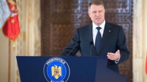 Iohannis va nominaliza premierul înaintea Ajunului Crăciunului. Cine ar fi următorul premier