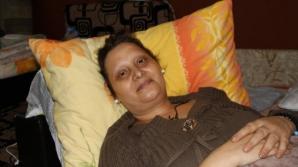 O femeie din Bistriţa a murit de cancer cu banii de tratament păstraţi în buzunarul Bisericii