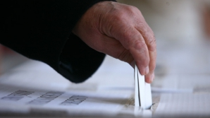 Alegeri parlamentare 2016 candidaţi Bistriţa-Năsăud