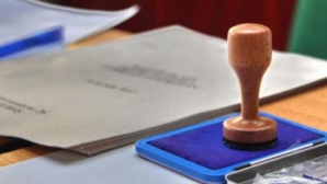 Alegeri parlamentare 2016 candidaţi Bucureşti. Lista candidaţilor din Capitală pentru parlamentare