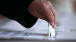 Alegeri parlamentare 2016 candidati CALARASI