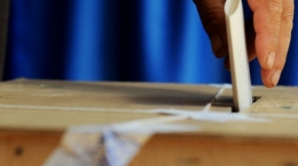 Alegeri parlamentare 2016 candidati CLUJ