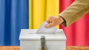Alegeri parlamentare 2016 candidaţi Diaspora