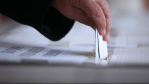 Alegeri parlamentare 2016 candidaţi GALAŢI.