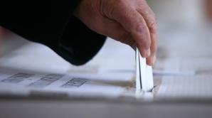 Alegeri parlamentare 2016 candidati MARAMURES