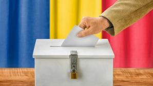 Alegeri parlamentare 2016 candidati SATU MARE