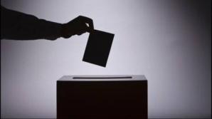 Alegeri parlamentare 2016 rezultate PSD exit poll