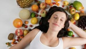 7 alimente sănătoase pe care n-ar trebui să le mănânci
