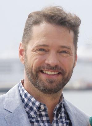 """Cum arată acum Brandon din serialul """"Beverly Hills 90210"""""""