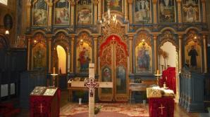 Calendar ortodox 16 decembrie. Ce sfânt este pomenit astăzi