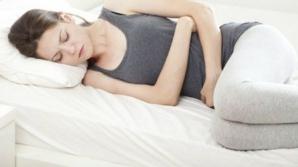 Cum să scapi de durerile menstruale FĂRĂ MEDICAMENTE! Încearcă aceste trucuri