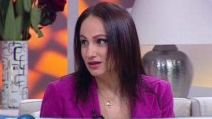 Cristina Demetrescu