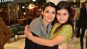 Lavinia Șandru coordonează un proiect pilot de educație non-formală pentru adolescenți