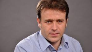 Culisele dezastrului PNL. Felix Tătaru, strategul PNL, se apără