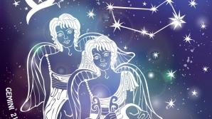 Horoscop zilnic 6 decembrie. Gemenii au dispute în jurul lor