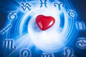 Horoscopul dragostei în 2017. Cine îşi găseste sufletul pereche