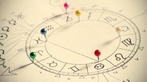Horoscop 17 decembrie. Începe marea furtună! Situaţii greu de gestionat, drame cumplite