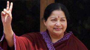 Femeia de fier din India