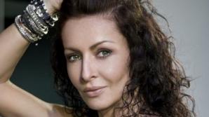 Toată lumea o ştie pe Mihaela Rădulescu, dar uite cum arată mama ei